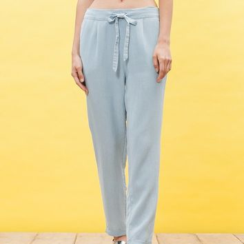 Loose-fitting baggy jeans - TROUSERS - WOMAN | Stradivarius United Kingdom