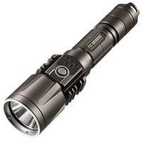 "NiteCore P25 ""Smilodon"" 860 Lumen Tactical Flashlight"