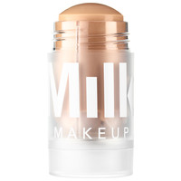 Sephora: MILK MAKEUP : Blur Stick : makeup-primer-face-primer