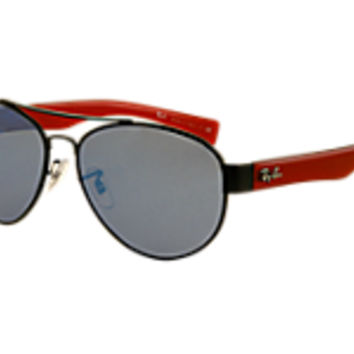 Ray-Ban RB3491 006/5559 sunglasses