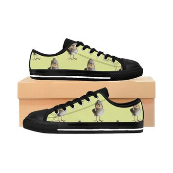 The Chick Men's Sneakers