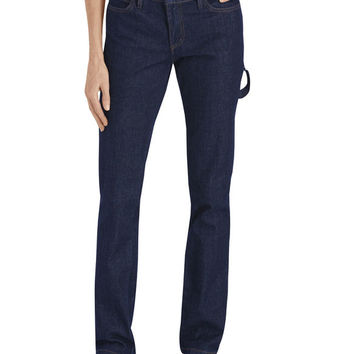 Women's Carpenter Jeans | Dickies