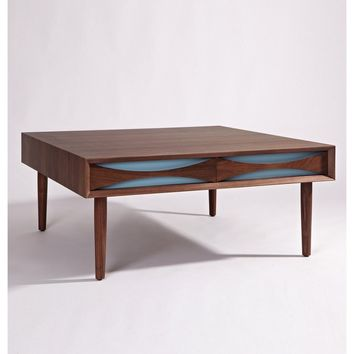 Sarah Coffee Table | Modern, Mid-Century & Scandinavian | GFURN