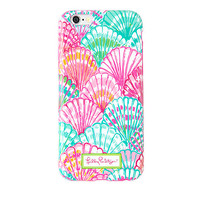 Make It Cosmetic Case - Lilly Pulitzer