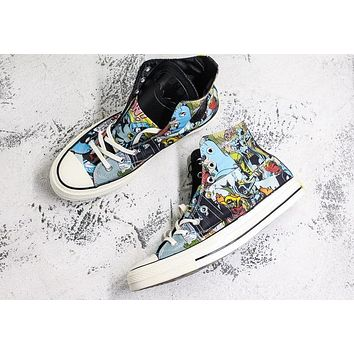 Best Converse Women s Chuck Taylor All Star Products on Wanelo e766db69f514