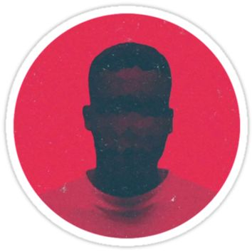 Skizzy Mars / The Red Balloon Project