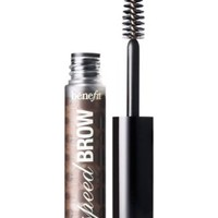 Benefit Cosmetics instant brow pencil | macys.com