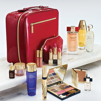 Estee Lauder Blockbuster Special Offer Purchase with Purchase | Dillards