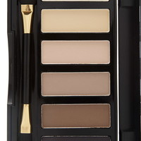 Natural Makeup Travel Palette | Forever 21 - 1000171536
