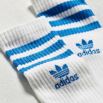 adidas Originals Roller Crew Sock - Urban Outfitters
