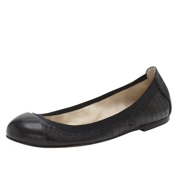 Vince Camuto Impella Flat