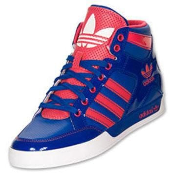 Shoes, Athletic Shoes, Running Shoes, Basketball Shoes, Jordan Shoes, Nike, adidas, Pu