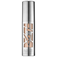 All Nighter Liquid Foundation - Urban Decay | Sephora