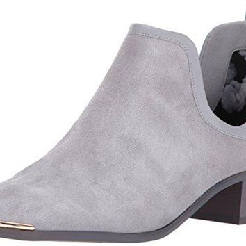 Women's Twillo Chelsea Boot Ted Baker