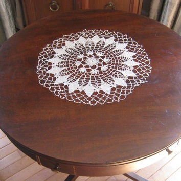 Best Round Table Topper Products On Wanelo