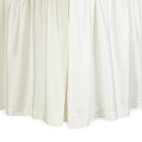 Villa by Noble Excellence Amalfi Bedskirt | Dillards