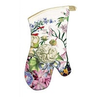 Romance Oven Mitt from FND Promotion by Michel Design Works