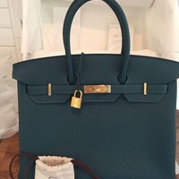 DCCKIN2 New-2017-35cm-Hermes-Birkin-Bag-Pristine-Condition-Purchased-New-From-The-Store.