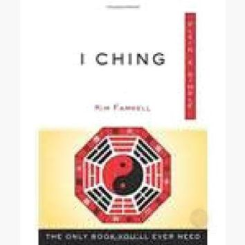 I Ching Plain & Simple