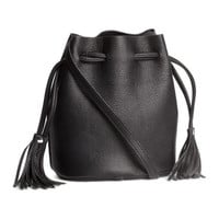 H&M Small Bag $17.95