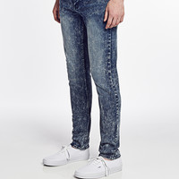 Cheap Monday Tight Jeans in Skinny Fit Renew