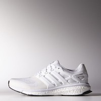 adidas Energy Boost ESM Shoes | adidas US
