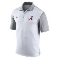 Nike Preseason (Alabama) Men's Polo Shirt Size Medium