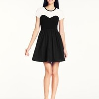 gable dress - kate spade new york
