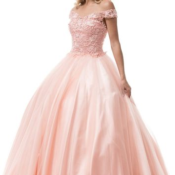 43fea2494665e Shop Quinceanera Gowns on Wanelo