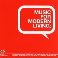 Music for Modern Living