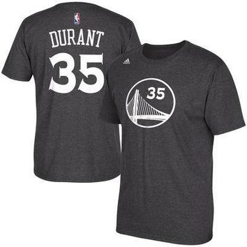 Kevin Durant - Golden State Warriors - Player T-Shirt