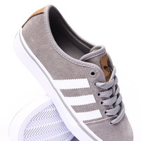 Adria Lo W Sneakers by Adidas