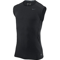 Nike Core Fitted Sleeveless Top 2.0