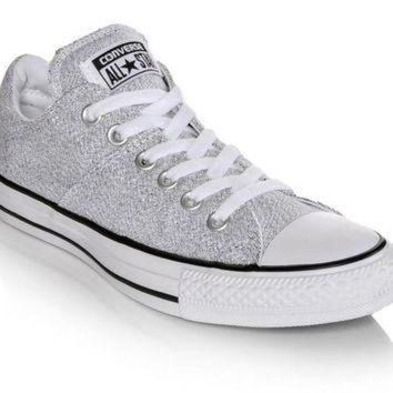 DCKL9 Women's Converse Madison OX | Shoe Carnival