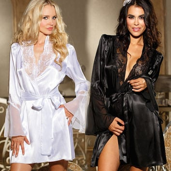 On Sale Cute Hot Deal Sexy Dress Gowns Prom Dress Exotic Lingerie [6595915139]
