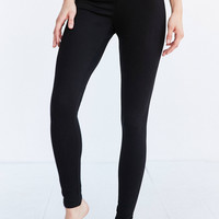 Out From Under Perfect Legging | Urban Outfitters