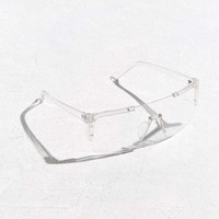 All Clear Shield Readers | Urban Outfitters