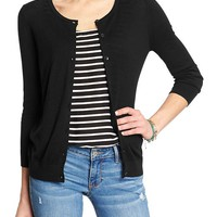 Old Navy Womens Lightweight Cardigans