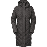 The North Face Transit Down Parka - Women's