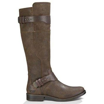 UGG Australia Womens Dayle Boot UGG boots