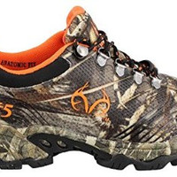 Ravine by Realtree Outfitters {Orange/Camo} | RM516275