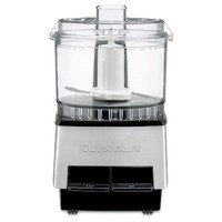 Cuisinart® Mini Prep Food Processor - Stainless Steel DLC-1SS