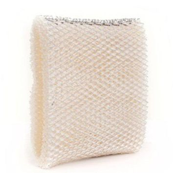 BestAir H65 Extended Life Humidifier Wick Filter