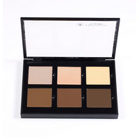 Anastasia Light Creme Contour Kit | Dillards