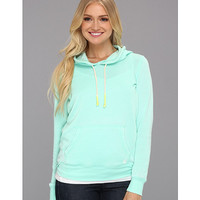 Billabong Open Roadz Hoodie Honey Do - Zappos.com Free Shipping BOTH Ways