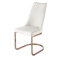Kyla Parsons Chair