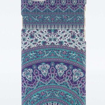Ophelia iPhone 6 Case - Urban Outfitters