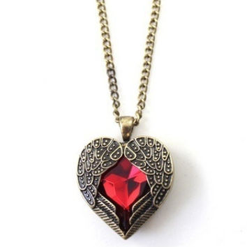 hei wid fmt p target pendant with locket silver heart necklace a plated lockets engraved