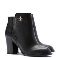 Tory Burch Junction Bootie