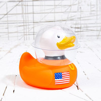 Space Duck at Urban Outfitters